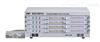 ZX2789-20P/24P系列变压器综合测试仪
