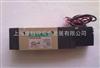 4SB130-06-D1-3特价CKD电磁阀