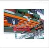 DHH(DHHT)系列低价销售单级安全滑触线