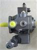德国Rexroth力士乐油泵PVV1-1X/036RA15UMB
