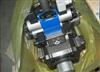 德国Rexroth力士乐柱塞泵PGF1-2X/ 5,0