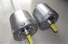 德国HAWE哈威柱塞泵正品特价V30D-140LDE1