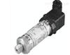 德国HYDAC贺德克传感器正品特价