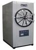 WS-200YDB滨江卧式高压蒸汽灭菌器