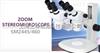 nikon尼康体视显微镜SMZ460