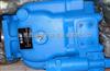 美国伊顿EATON柱塞泵PVB15-RS-41-CC-12供应