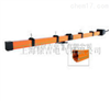 HXTS-6-35/140A多极管式滑触线厂家直销