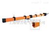 HFP16U16(F)塑料外壳滑触线HFP16U10(F)厂家直销