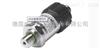 贺德克压力传感器/HYDAC总经销