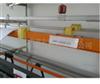 HXTS/4/16多极管式滑触线厂家直销