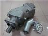 WH1D-G24德国HAWE哈威柱塞泵原装正品