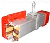 DHG/DHGJ/HXTL/HXTS-4 碳刷管式滑触线厂家直销