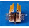 DHGJ铝塑复合型管式滑触线厂家直销