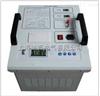 GH-6208FCVT变频介质损耗测试仪厂家及价格