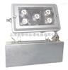 廠家直銷FLED3102固態應急照明燈