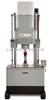 疲劳试验机 ElectroPuls E10000 材料和部件