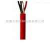 GWLNH-YJE22交联聚乙烯绝缘钢带铠装聚烯烃护套阻燃耐火电力电缆