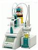 卡尔费休水分测定仪 870容量法