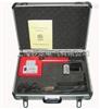 FHSZ-09遥控型高压电缆安全刺扎器