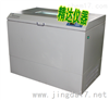 DXHY-2000M卧式大容量恒温培养摇床|大型恒温摇床