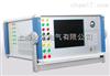 微机继电保护测试仪(六相)