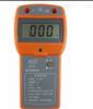 高内阻电压表