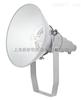 NTC9210 防震型投光灯 厂家直销 质量保证