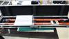 TFD-18发电机电位差计