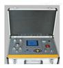 BC-2008SF6密度继电器校验仪