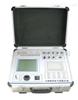 BC-6001 高压开关机械特性测试仪