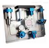 HNP-OPH型在线氧中氢分析仪、HNP-HPO型在线氢中氧分析仪