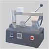 HS-5073-S鞋材耐热试验机