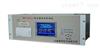 HB2810 变压器特性测试仪(台式)