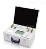 HB2810A 变压器特性测试仪(便携)