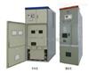XD-JYG过电压抑制柜