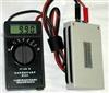 YFT-2006耐油防腐涂料電阻率測定儀