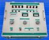 CSY-II數字式三相移相器