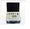 L6225变压器有载分接开关参数测试仪