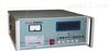 XW-3040S型(40A温升)直流电阻测试仪
