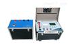 SP-301变频大电流多功能接地阻抗测试系统
