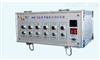 GKM 高压开关磨合测试系统