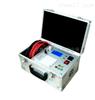 TYB-IV氧化锌避雷器直流参数测试仪