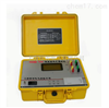 HZBB-10A 变压器变比测试仪