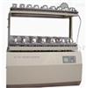 YHJ3111/YHJ3101/YHJ3112/YHJ3102单层/双层特大容量振荡器