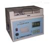 AKYJ-1型油介质损耗测试仪