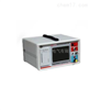 ZDR系列全自动电容电感测试仪