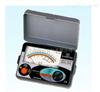 MDOEL 4102A/4102AH接地电阻测试仪