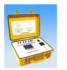 GT-588HGQ型电压互感器现场检定装置