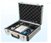 GL-80 无线发窃电稽查仪