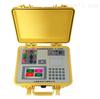 GL-505A 变压器损耗参数测试仪(5.7寸彩屏)
